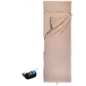 túi ngủ cotton siêu nhẹ naturehike