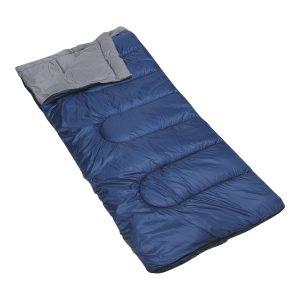 túi ngủ là gì?