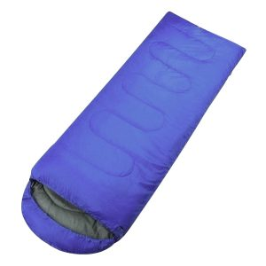 túi ngủ tiện dụng sportslink cao cấp