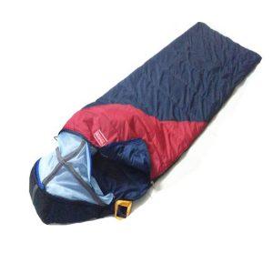 túi ngủ tốt nhất