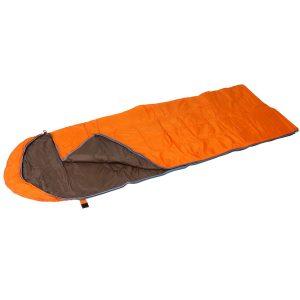 túi ngủ văn phòng bswf-le31 đen