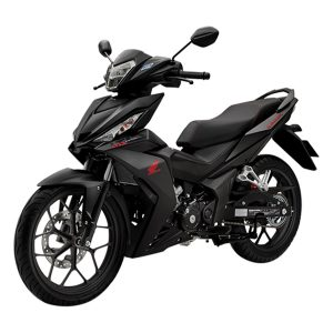 xe máy côn tay honda winner 150cc