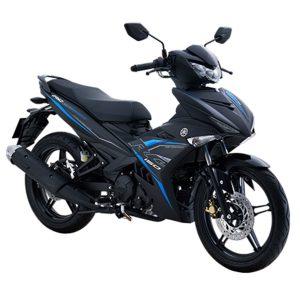 xe máy côn tay yamaha exciter 150cc