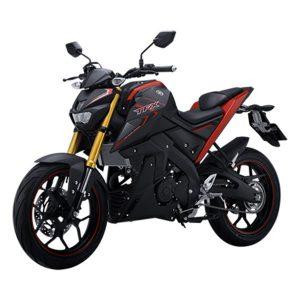 xe máy côn tay yamaha tfx 150cc
