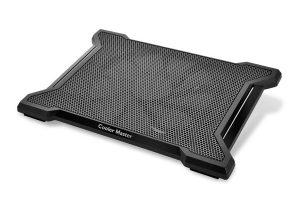 đế tản nhiệt laptop cooler master