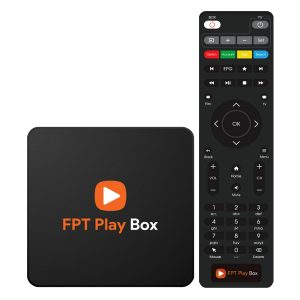 android tivi box fpt play box 2018