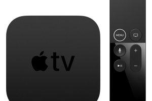 (Review) Android TV Box hãng nào tốt nhất (2021): Xiaomi, MXQ, Minix, Apple hay FPT?