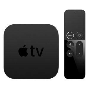 apple tv box 4k 32gb 2018 cao cấp