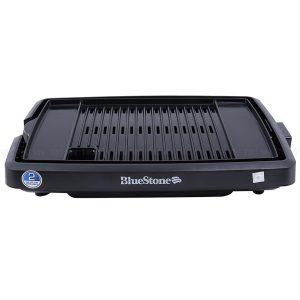 bếp nướng điện bluestone egb-7406 1450w