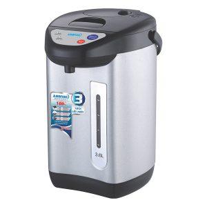 bình thủy điện asanzo hp-3615 3.6 lít