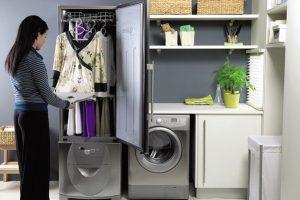 5 bước cơ bản để chọn mua máy giặt có sấy giá rẻ phù hợp