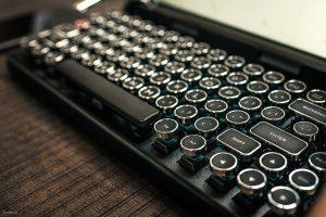 5 bước chọn mua bàn phím cơ giá rẻ tốt nhất