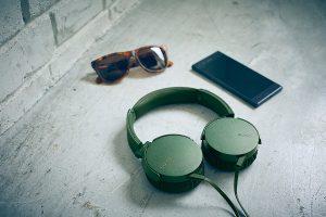 6 bước để chọn tai nghe chụp tai phù hợp hay nhất
