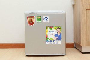 6 bước lựa chọn chiếc tủ lạnh mini giá rẻ tốt nhất