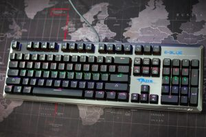 chọn theo loại switch bàn phím