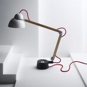 công suất bóng đèn bao nhiêu
