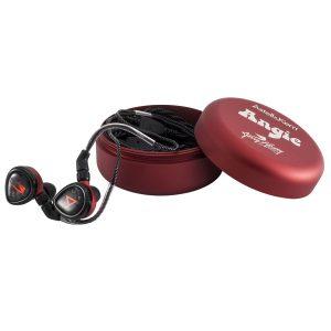 đặc điểm tai nghe in-ear