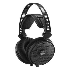đặc điểm tai nghe over-ear