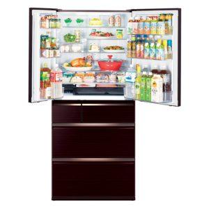 đặc tính cơ bản tủ lạnh
