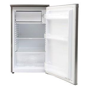lựa chọn đặc điểm khay tủ lạnh