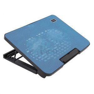 đế tản nhiệt cao cấp cooling pad n99