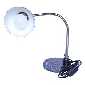 đèn bàn kiểu cổ cao cấp v-light m-led 6w