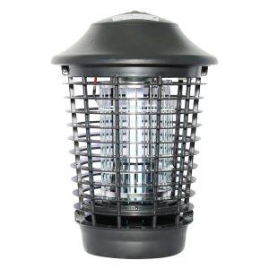 đèn bắt muỗi tốt nhất