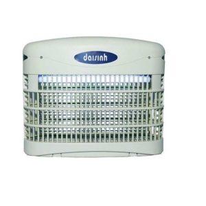 đèn diệt muỗi côn trùng đại sinh ds-d82 16w