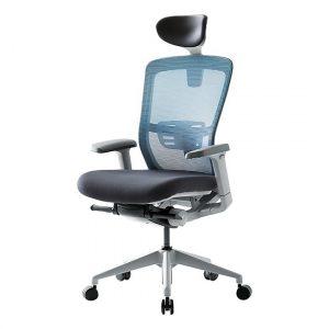 ghế văn phòng koas