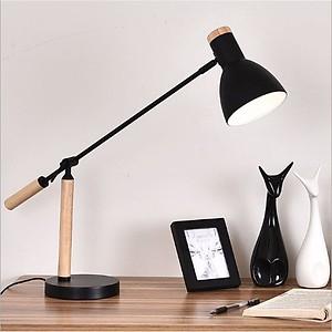 kiểm tra loại bóng đèn bàn học