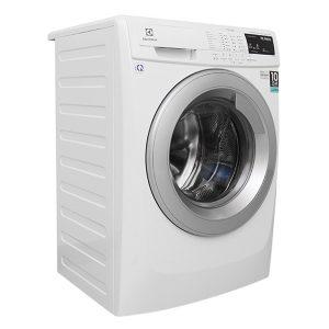 máy giặt cửa ngang inverter electrolux ewf10744 7.5kg