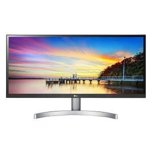 màn hình gaming lg 29wk600-w ultrawide 29inch wfhd ips