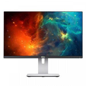 màn hình máy tính dell u2414h 24inch fullhd 8ms 60hz ips