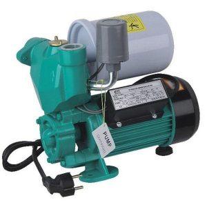 máy bơm nước cao tầng eurolife el-hd33 320w
