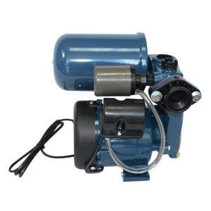 máy bơm nước panasonic a-130jak 125w