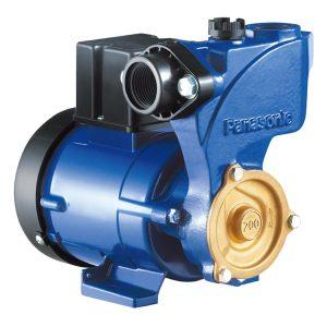 máy bơm nước panasonic gp-200jxk-sv5 200w