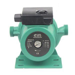 máy bơm tăng áp eurolife el- rs20/11 250w