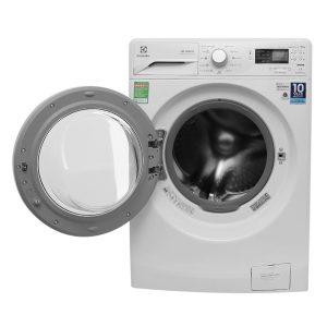 máy giặt cửa ngang inverter electrolux ewf12942 9kg