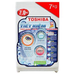 máy giặt cửa trên cao cấp toshiba aw-a800sv 7kg