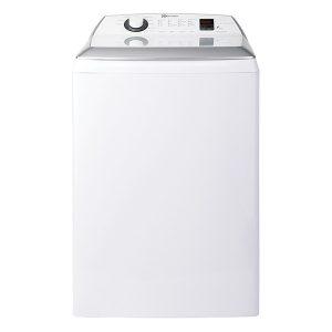 máy giặt cửa trênelectrolux