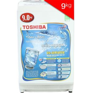 máy giặt cửa trên inverter toshiba aw-dc1000cv 9kg