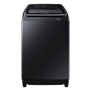 máy giặt cửa trên loại nào tốt nhất