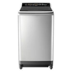 máy giặt cửa trên panasonic