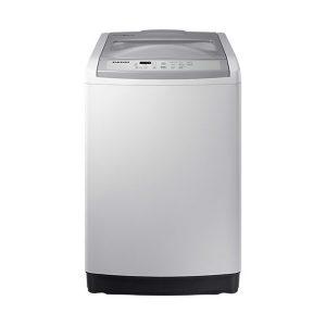 máy giặt cửa trên samsung wa82m5110sg 8.2kg