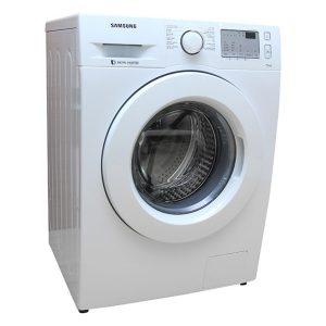 máy giặt cửa trước inverter samsung ww75j4233kw 7.5kg