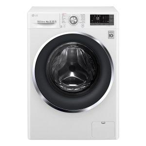 máy giặt lồng ngang hãng lg