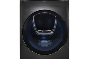 (Review) Máy giặt lồng ngang loại nào tốt nhất (2021): LG, Electrolux, Samsung hay Panasonic?