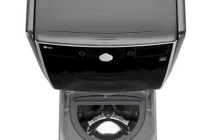 (Review) Máy giặt mini loại nào tốt nhất (2021): LG, Sanyo, Samsung, Xiaomi hay Fujiyama?