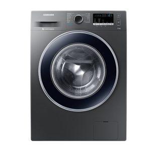 máy giặt mini samsung
