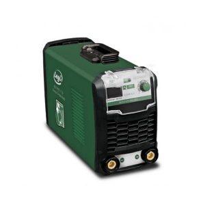 máy hàn điện tử legi lg-250db 250a